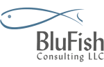 Blufish Consulting
