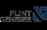 Flint & Genesee Chamber