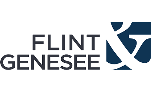 Flint and Genesee Chamber