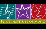 Flint Institute of Music