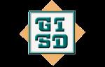 Genesee ISD