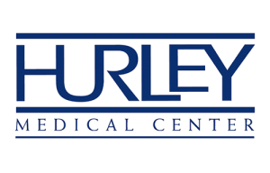 Hurley Medical Center-Flint